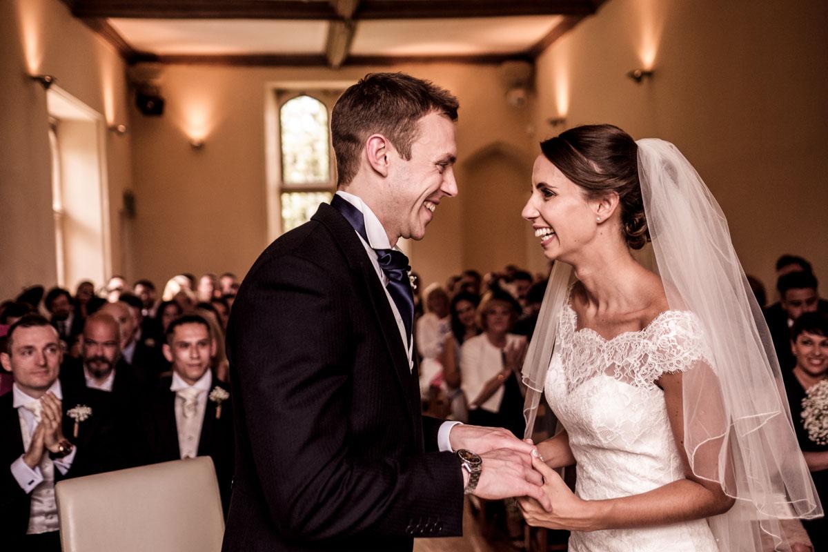 Notley Abbey Wedding Photography_012