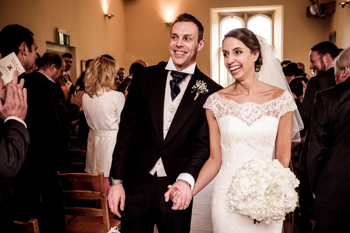Notley Abbey Wedding Photography_013