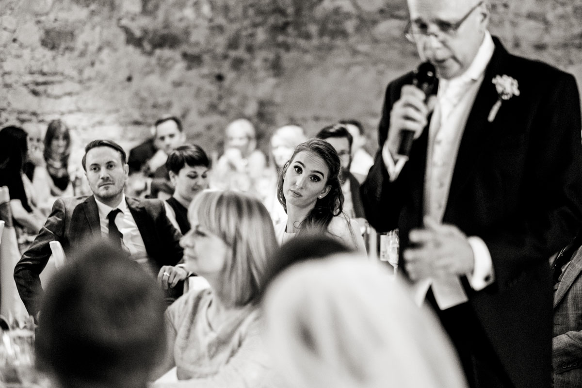 Notley Abbey Wedding Photography_014