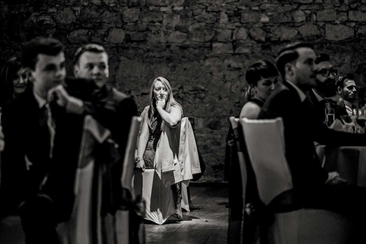 Notley Abbey Wedding Photography_015