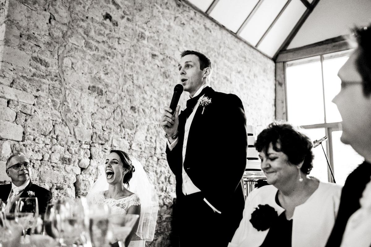Notley Abbey Wedding Photography_017