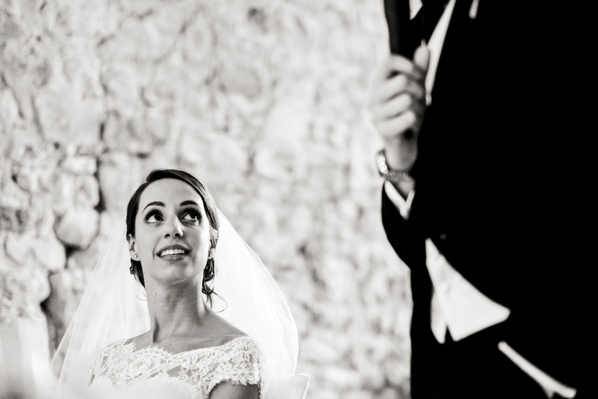 Notley Abbey Wedding Photography_018