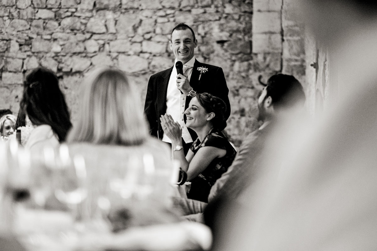 Notley Abbey Wedding Photography_019