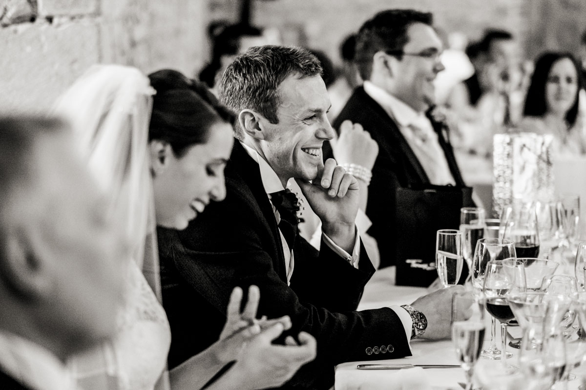 Notley Abbey Wedding Photography_020