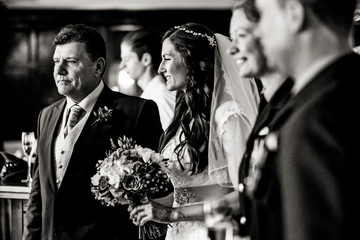 《婚礼》的婚礼活动