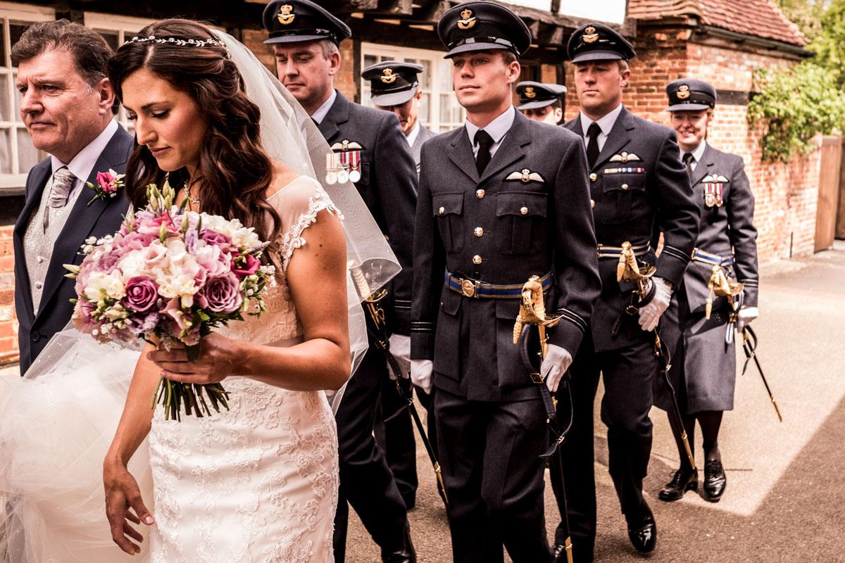 《婚礼》的6666年