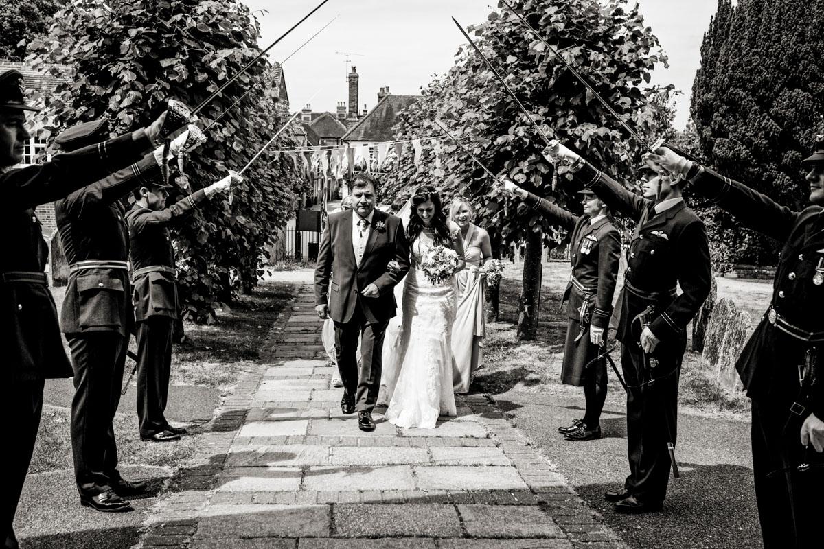 《婚礼》的7766年