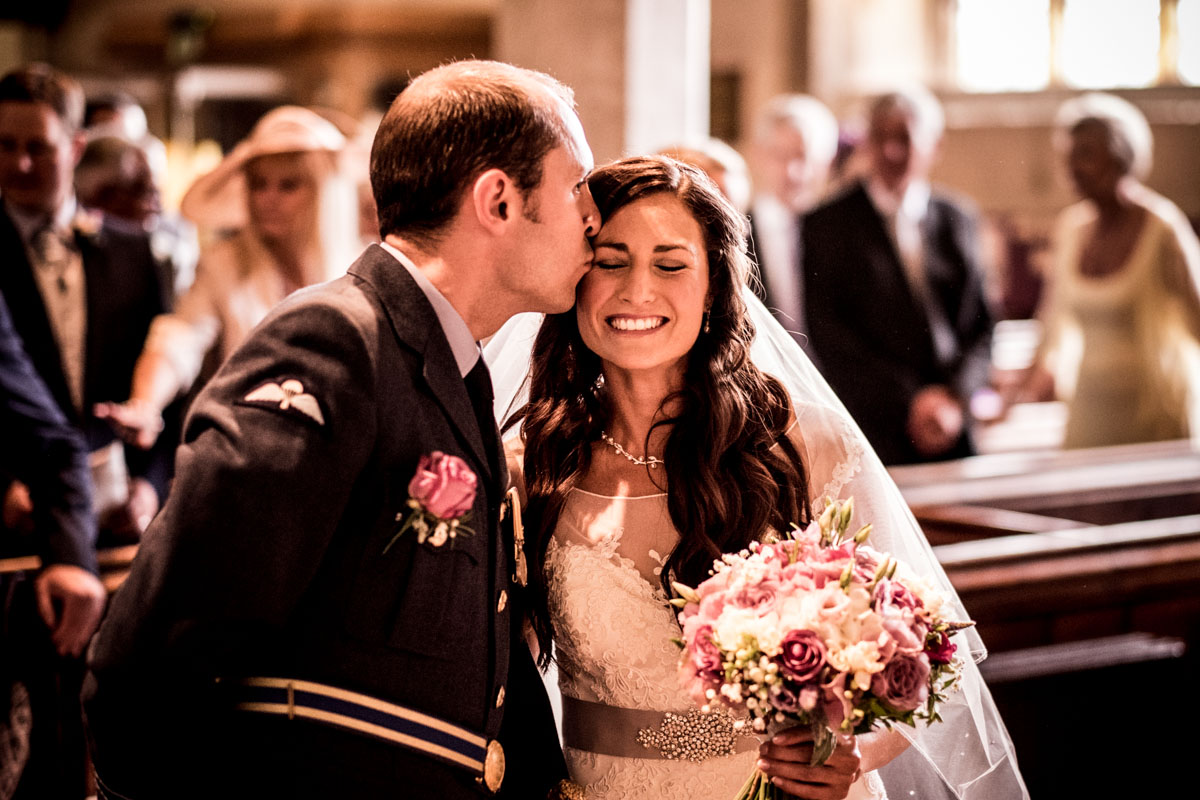 《婚礼》的《>>>>>>>>>>>)9周年