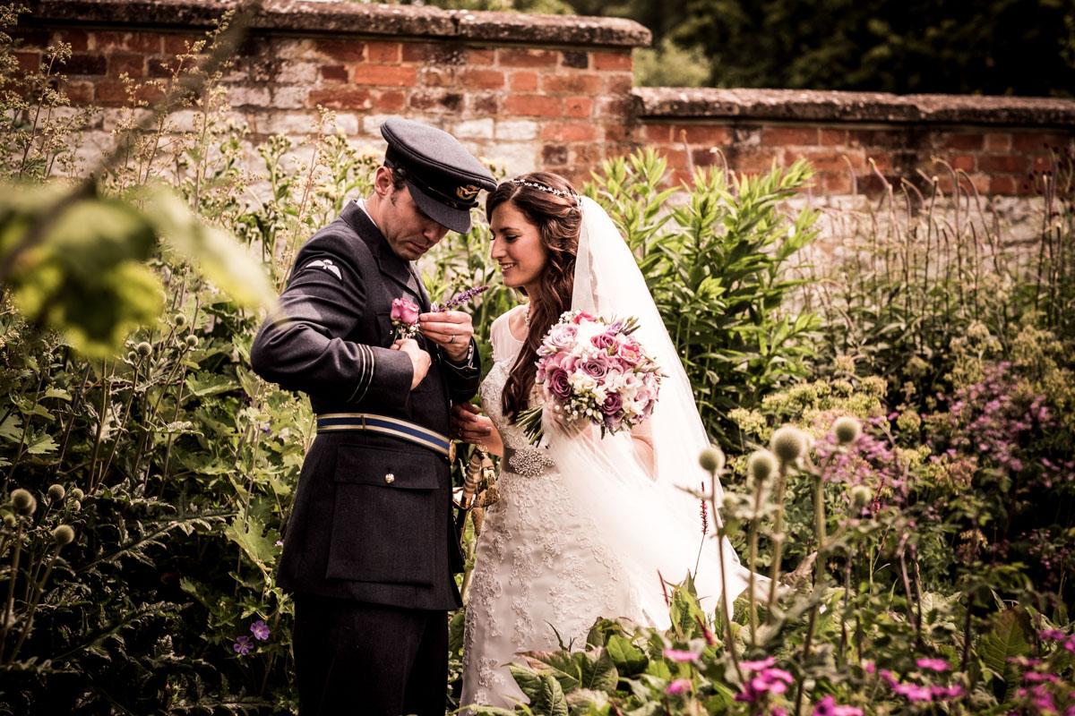 《婚礼》的婚礼纪念日
