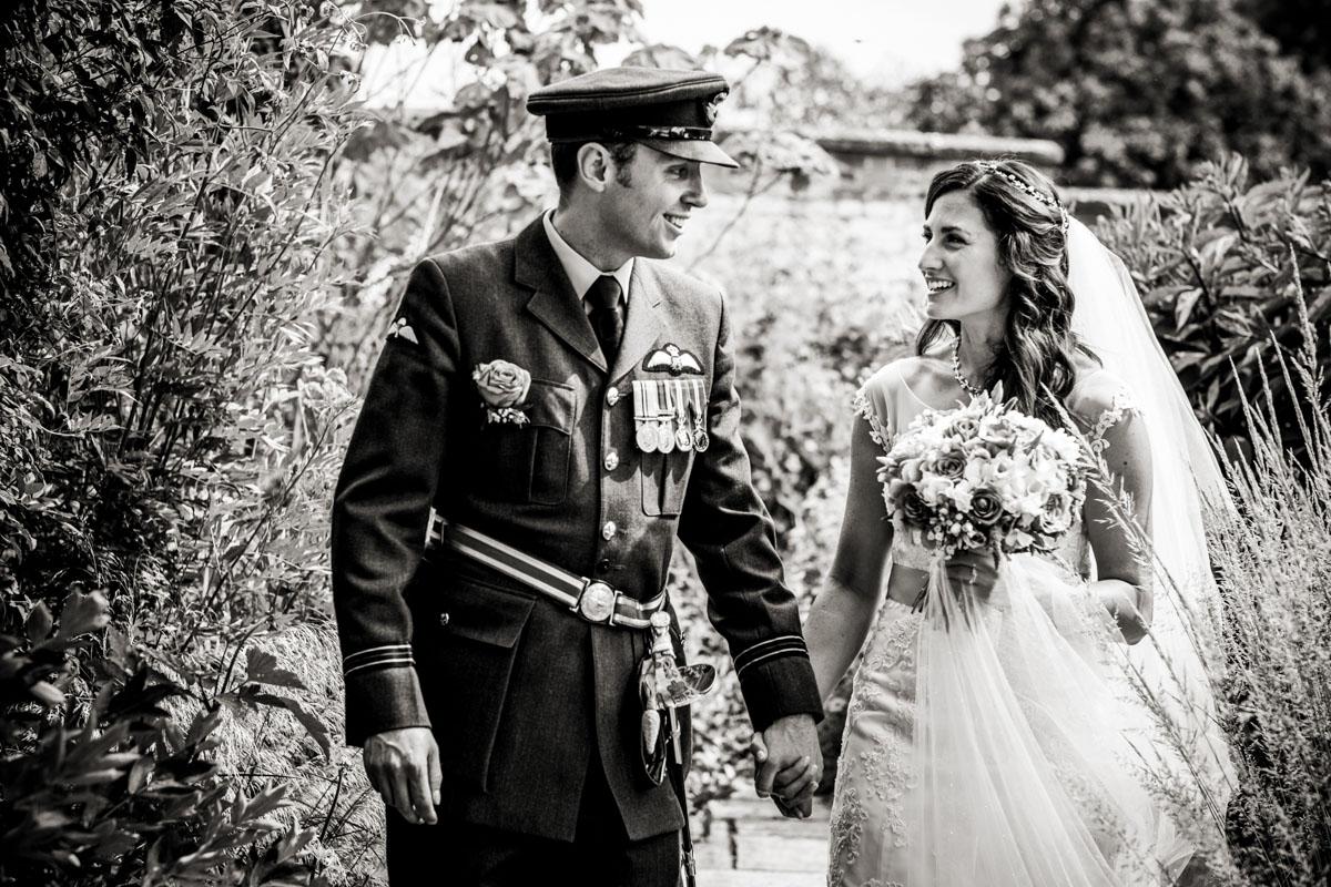 《婚礼》的《婚礼》