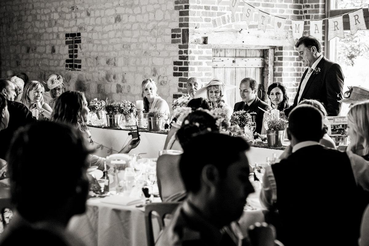 《婚礼》的婚礼,6月28日