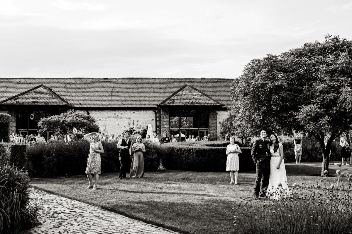 《婚礼》的《4774A》