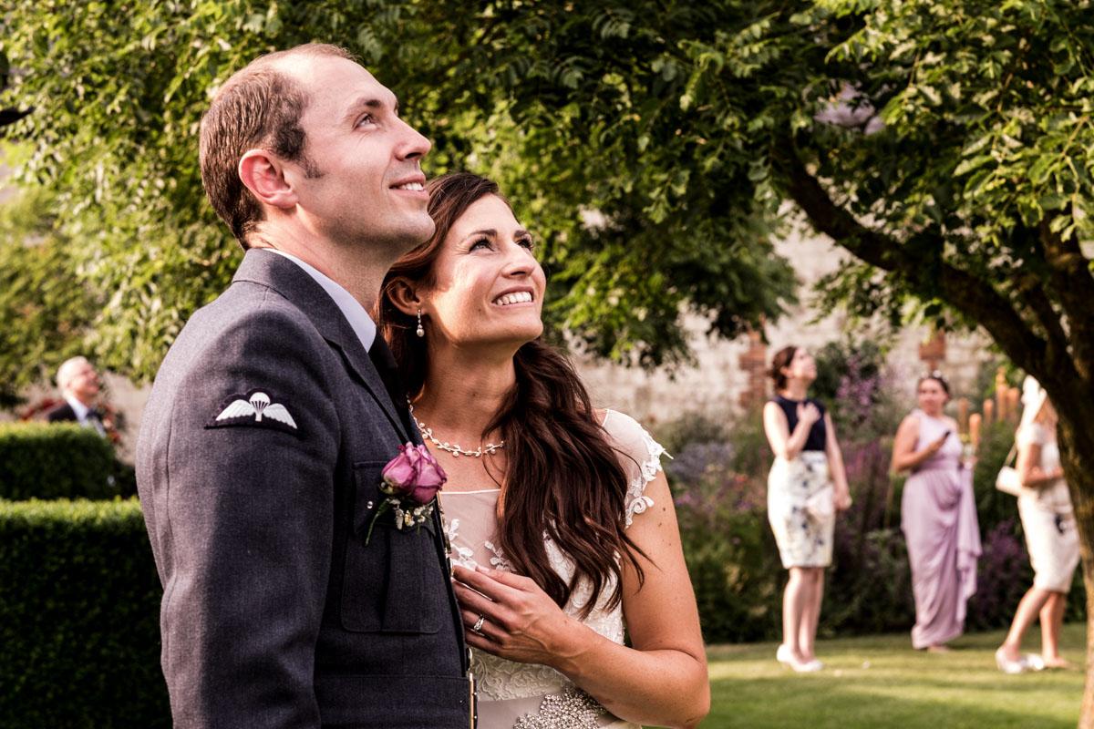 《婚礼》的婚礼,42岁