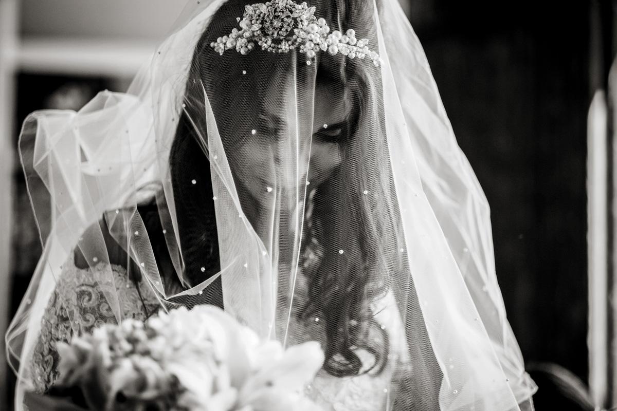 婚礼上的照片,没有晚上的钢琴