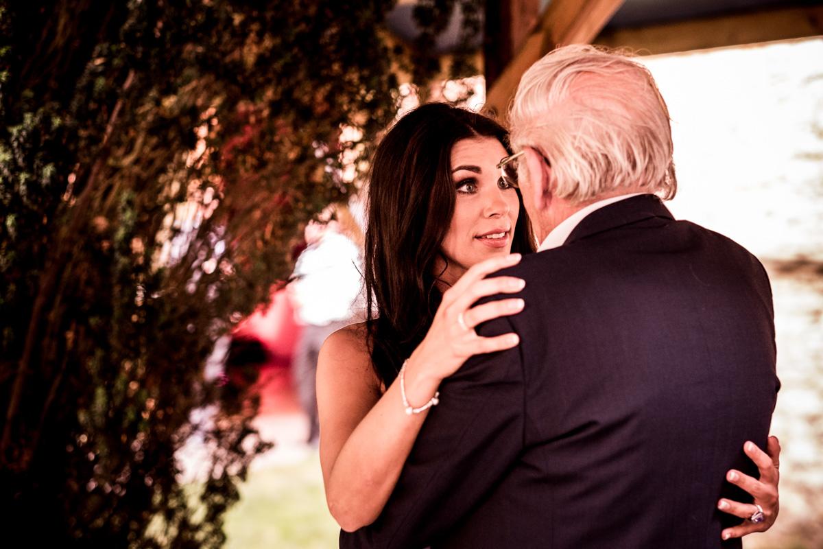 婚礼上的照片没有奥斯卡·琼斯