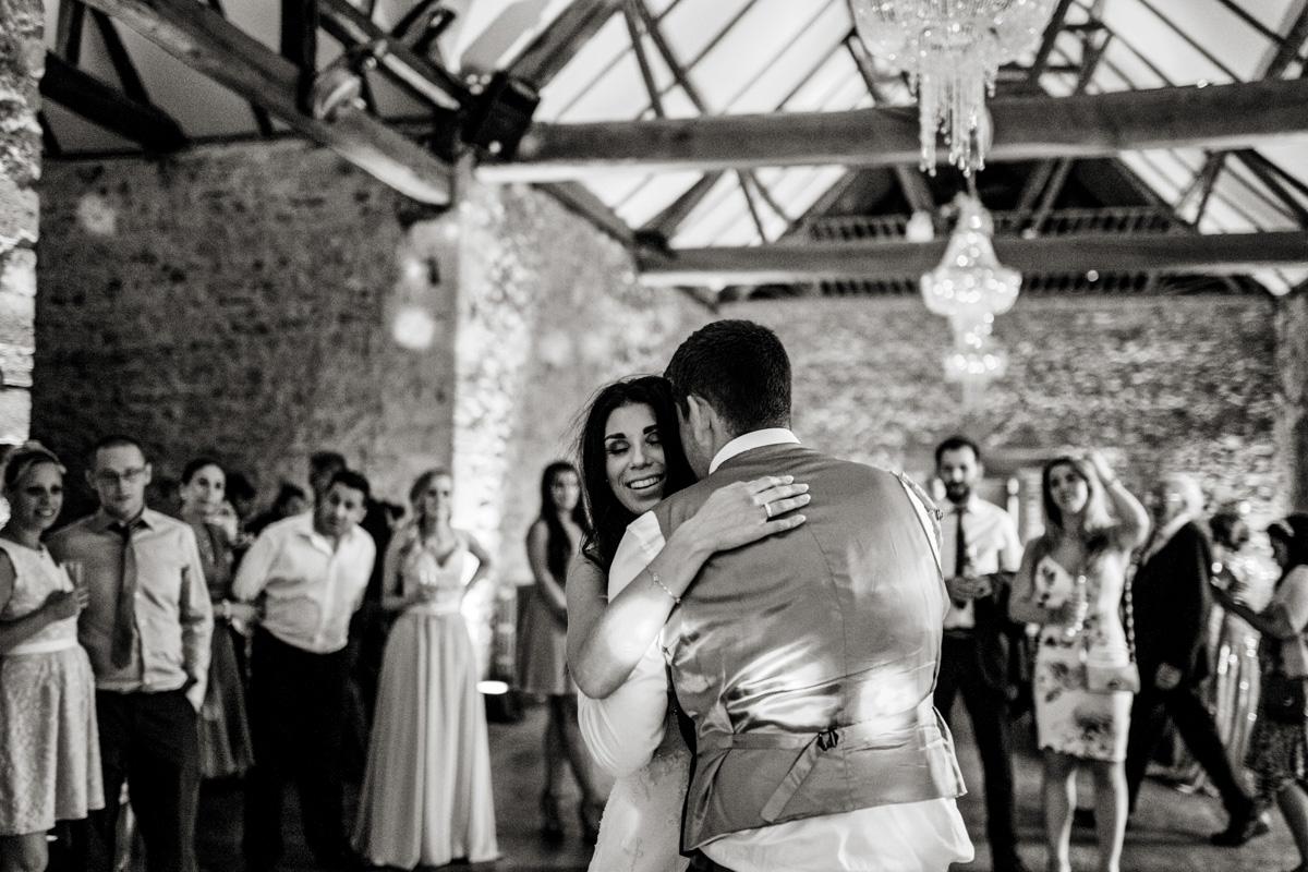 婚礼上的照片,没有公主