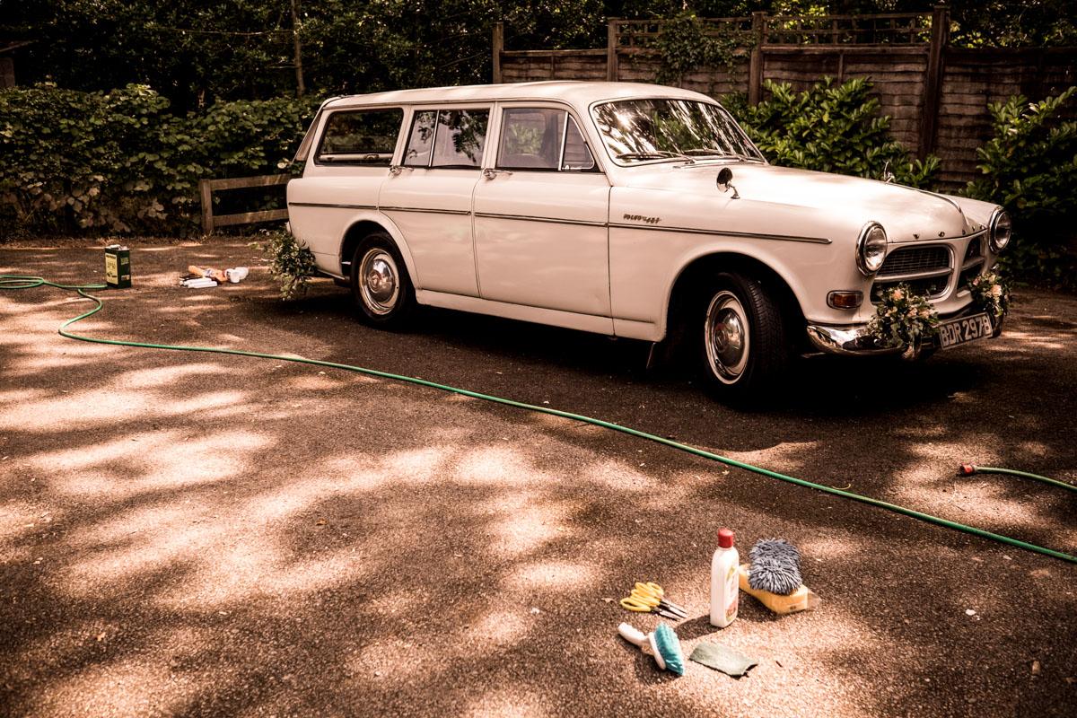 Reportage Wedding Photographers Sussex_001