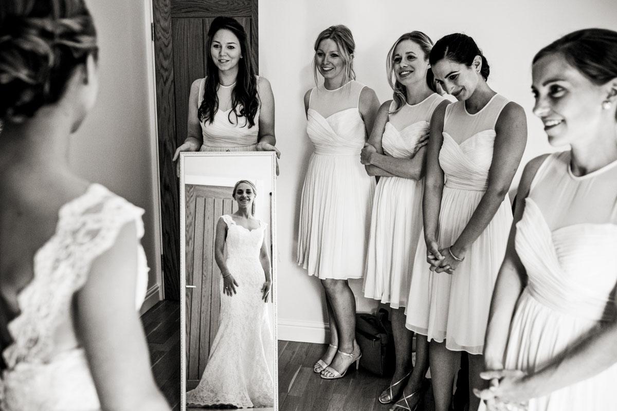 Reportage Wedding Photographers Sussex_005