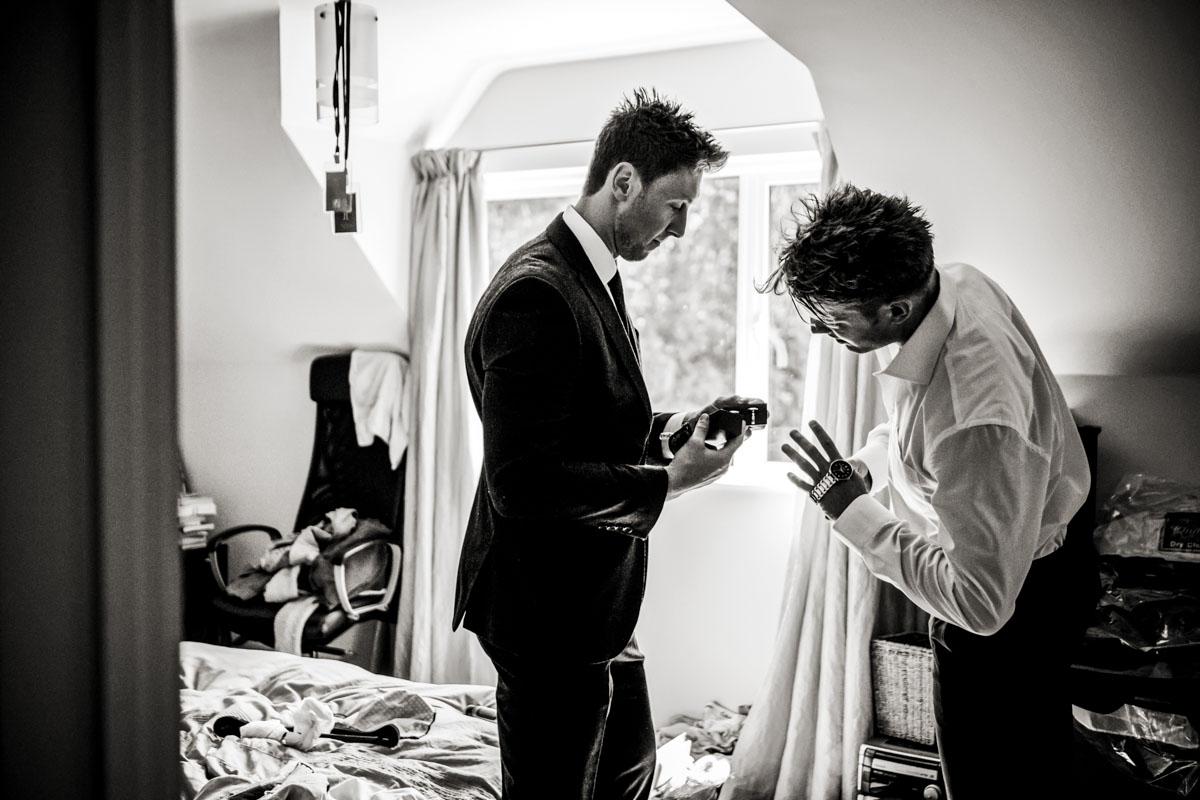 Reportage Wedding Photographers Sussex_004