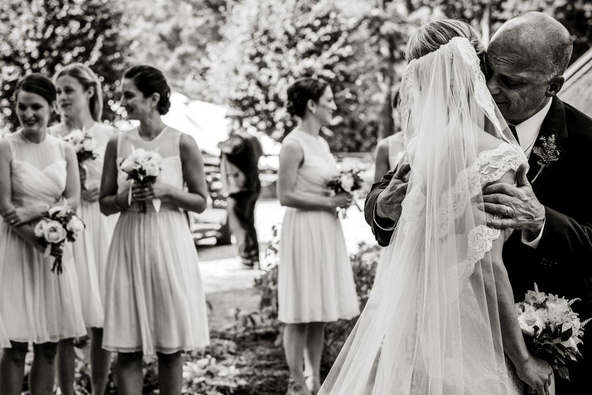 Reportage Wedding Photographers Sussex_006
