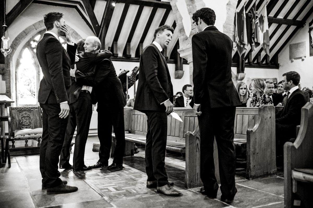 Reportage Wedding Photographers Sussex_008