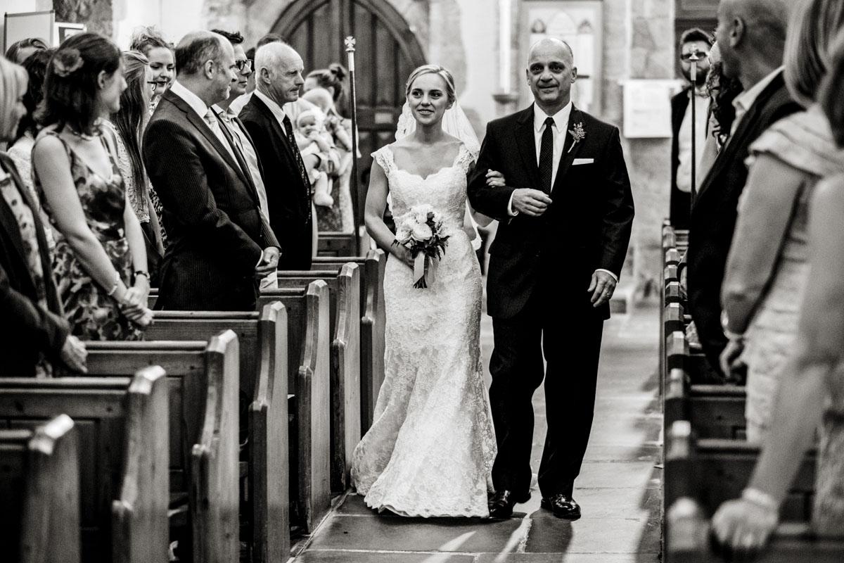 Reportage Wedding Photographers Sussex_009