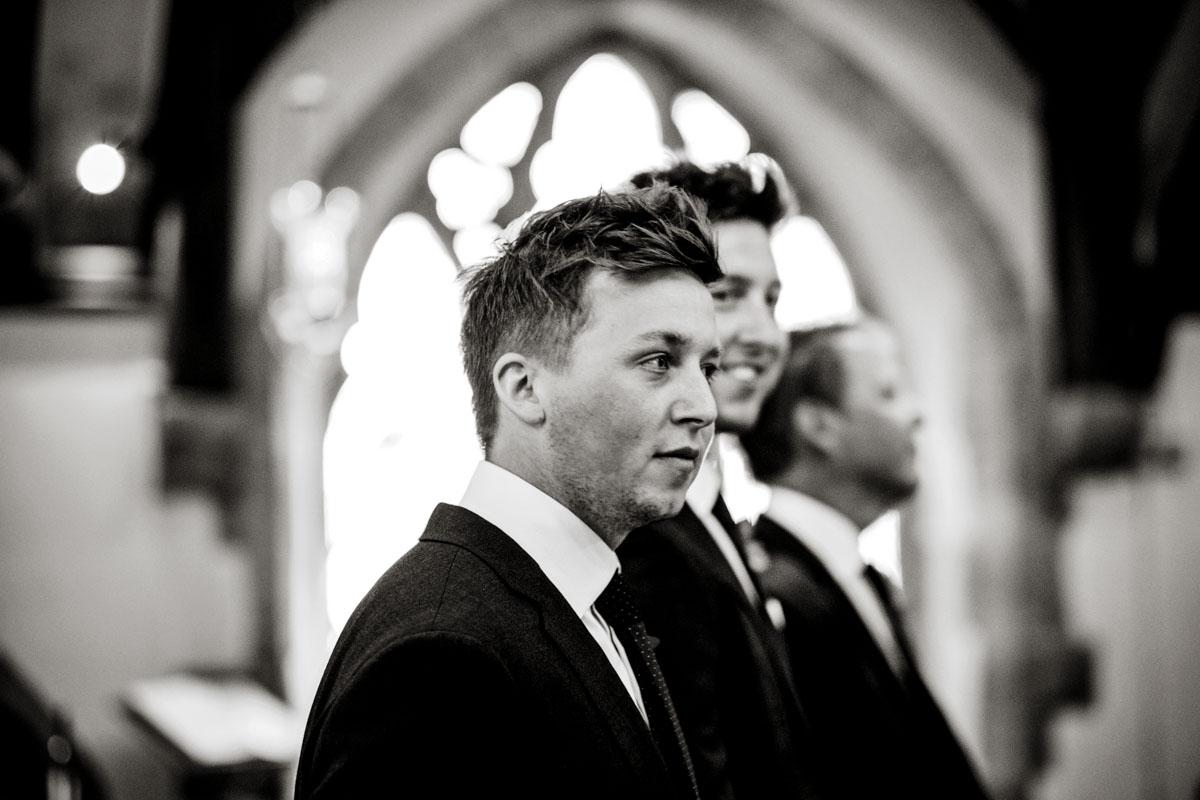 Reportage Wedding Photographers Sussex_010