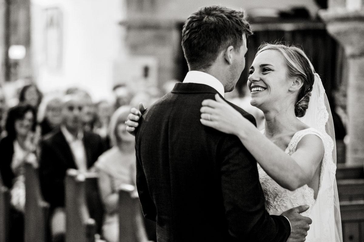 Reportage Wedding Photographers Sussex_013