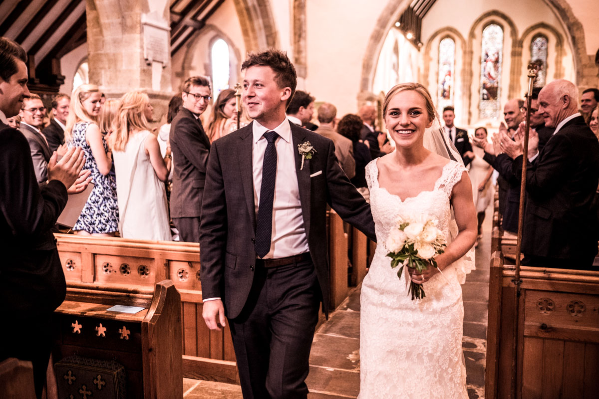 Reportage Wedding Photographers Sussex_014