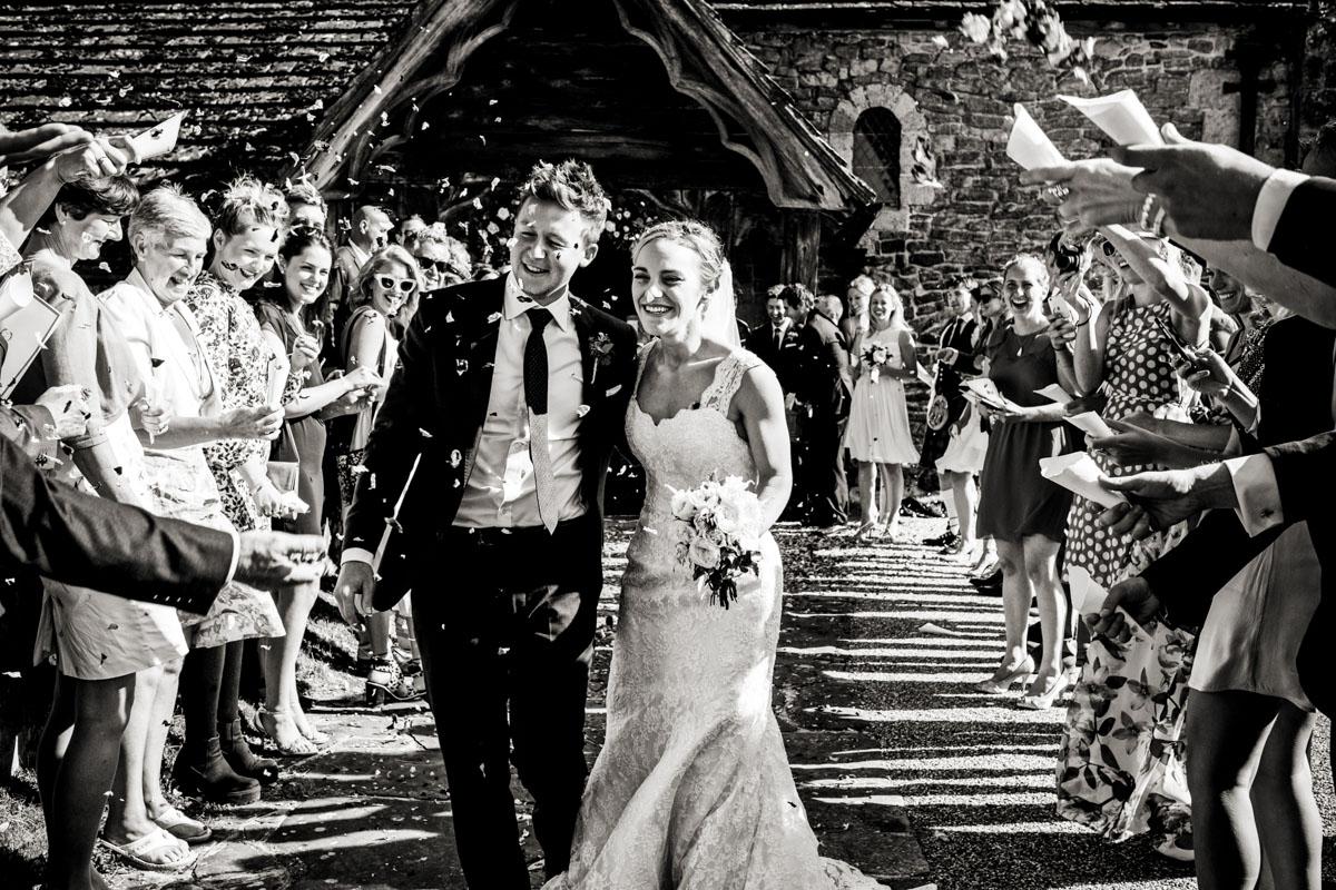 Reportage Wedding Photographers Sussex_015