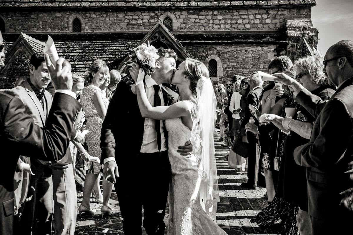 Reportage Wedding Photographers Sussex_016