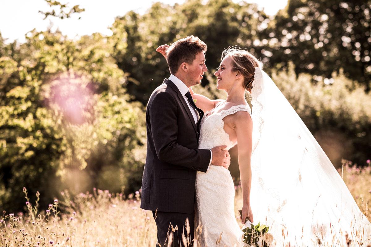 Reportage Wedding Photographers Sussex_017
