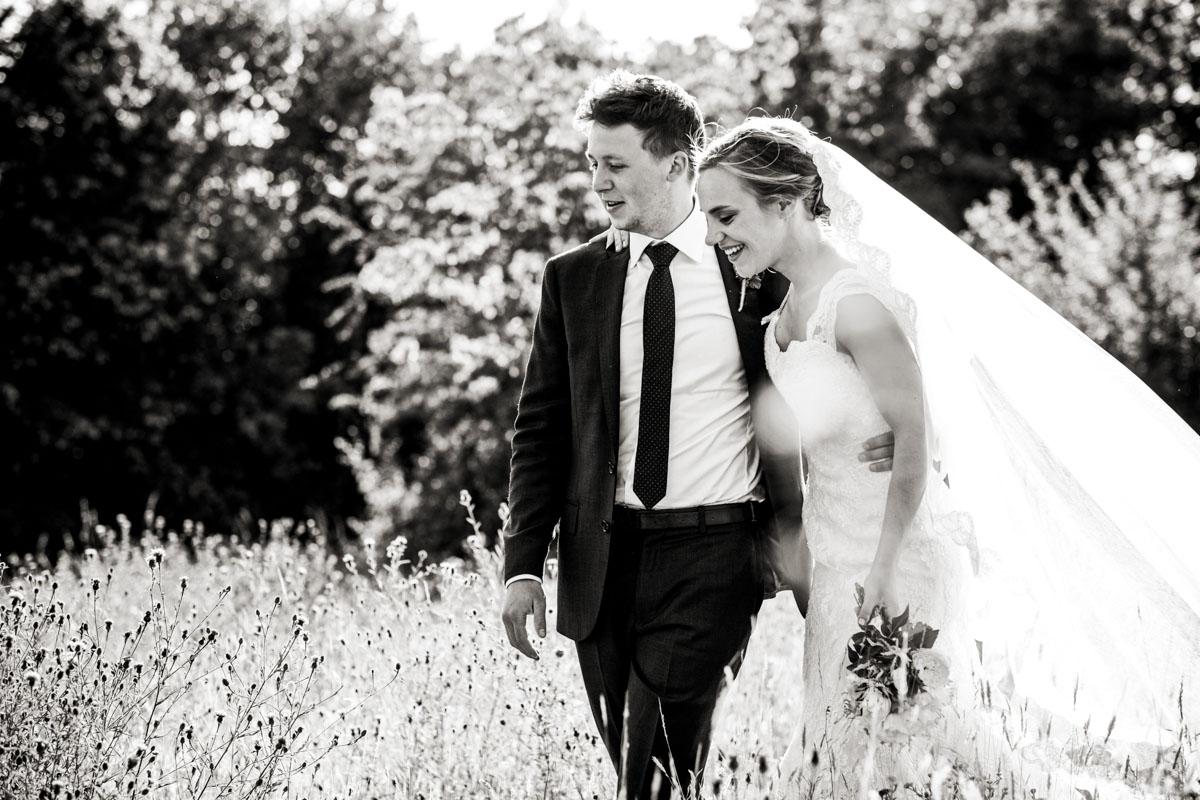Reportage Wedding Photographers Sussex_019