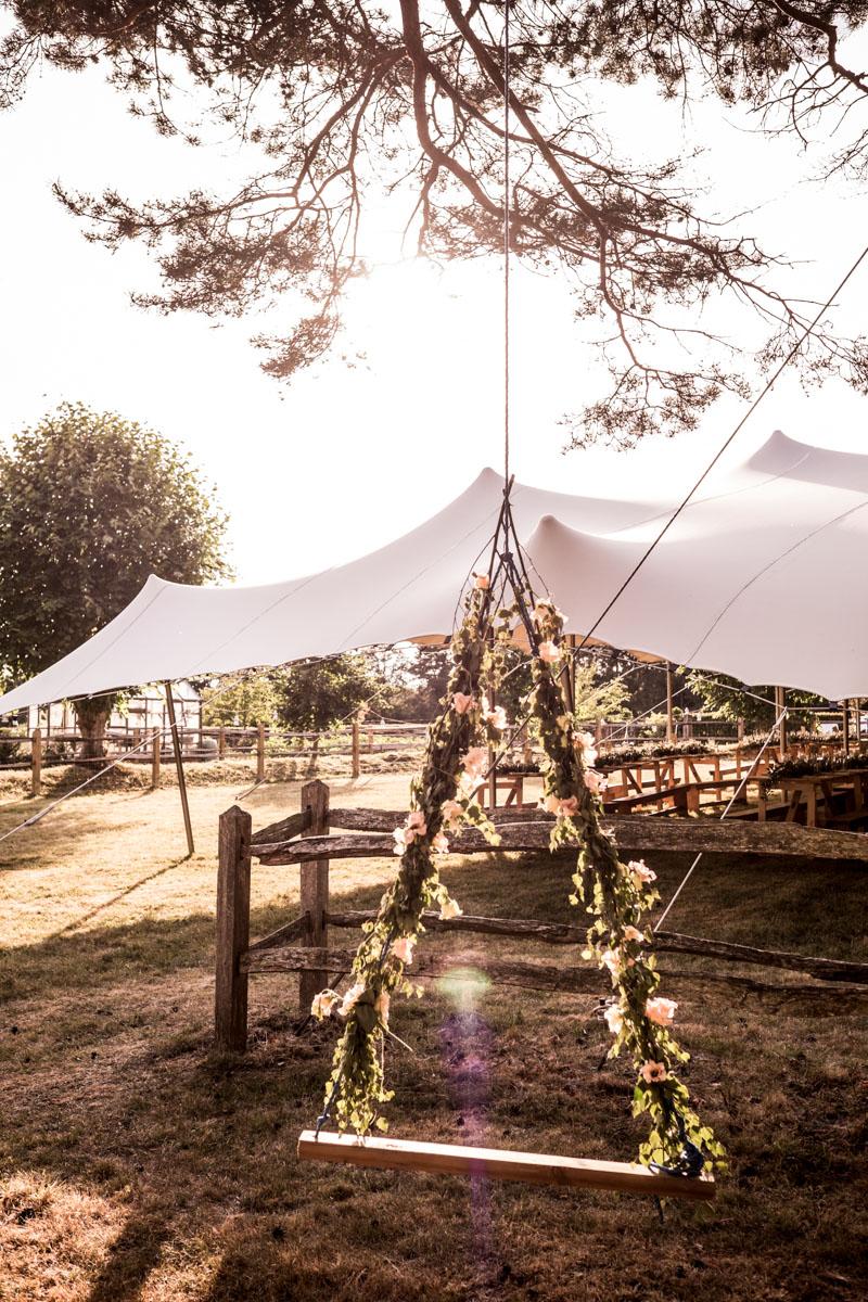 Reportage Wedding Photographers Sussex_024