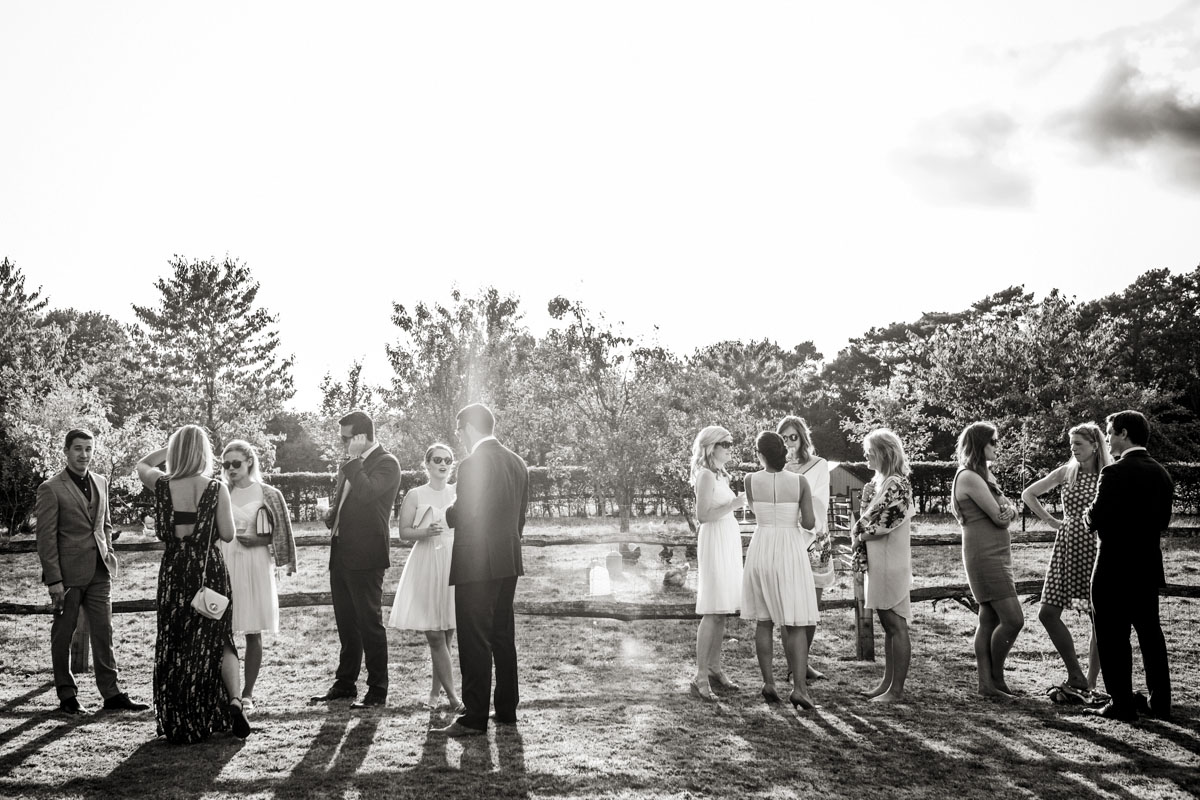 Reportage Wedding Photographers Sussex_028