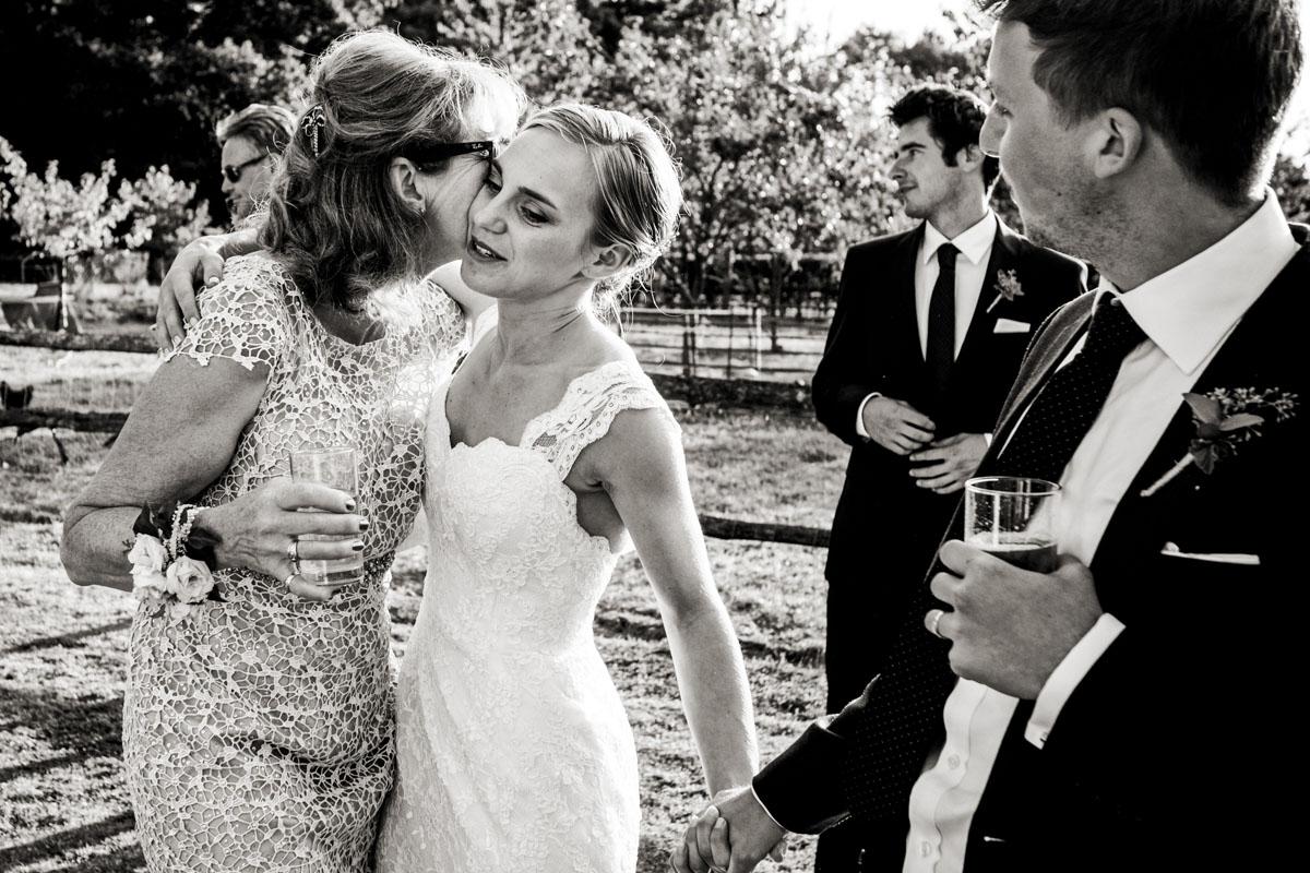 Reportage Wedding Photographers Sussex_029