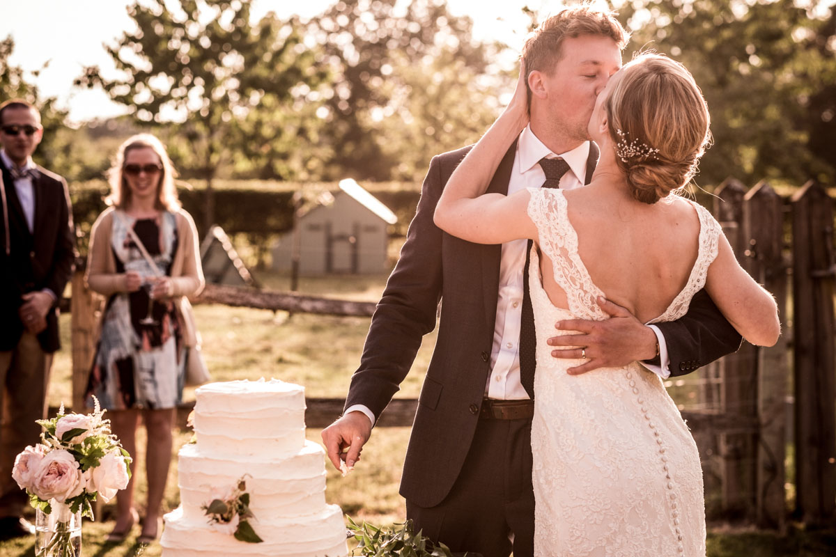 Reportage Wedding Photographers Sussex_031