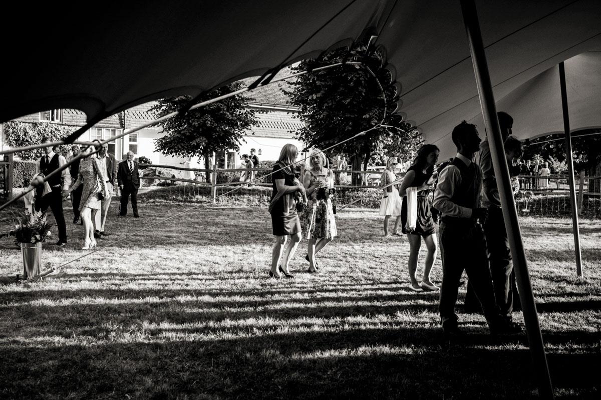 Reportage Wedding Photographers Sussex_032