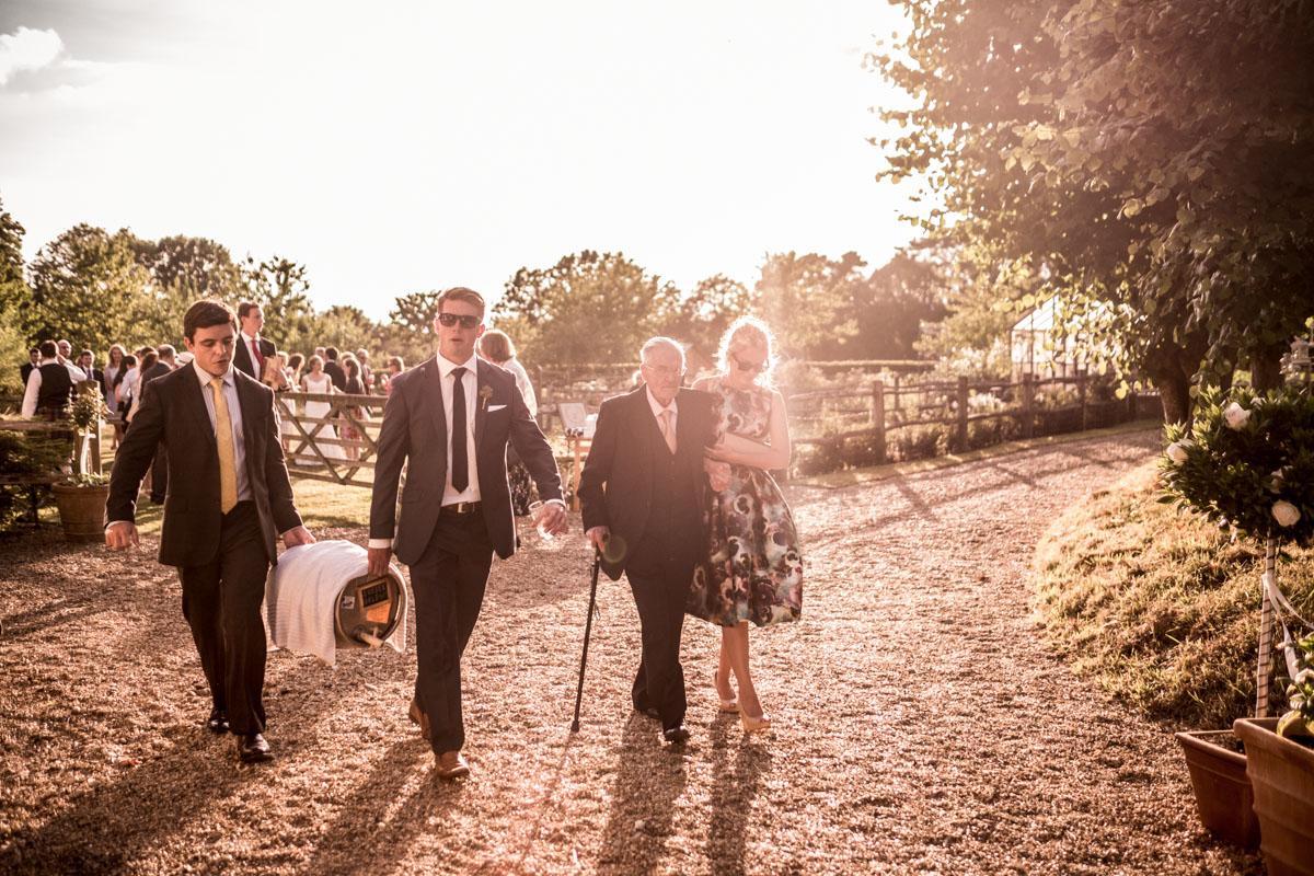 Reportage Wedding Photographers Sussex_034