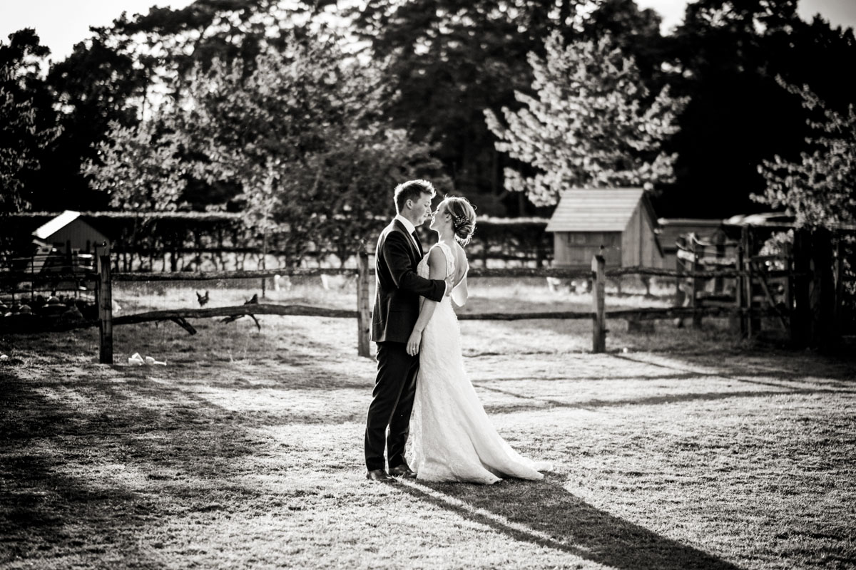 Reportage Wedding Photographers Sussex_036