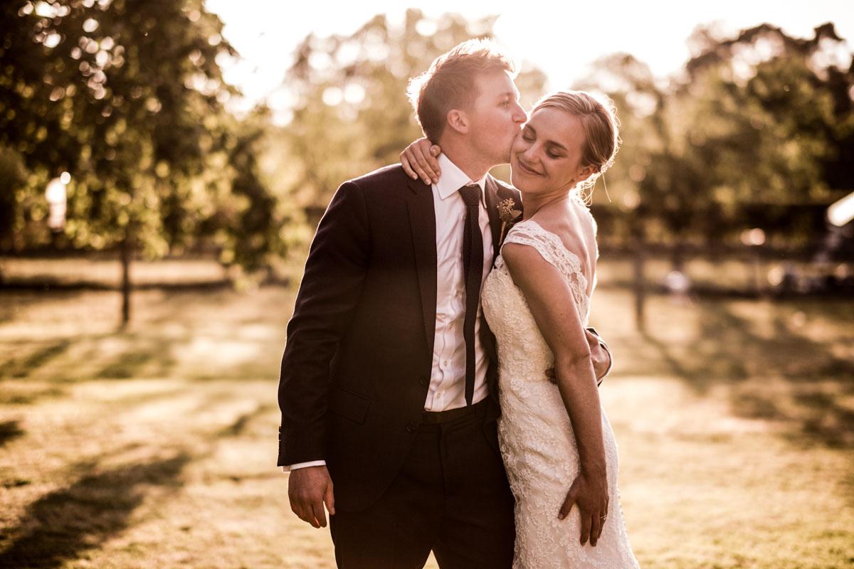 Reportage Wedding Photographers Sussex_037