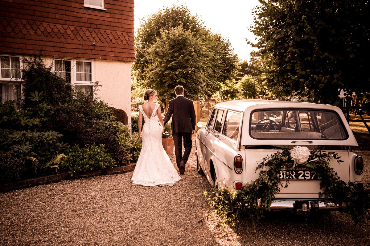 Reportage Wedding Photographers Sussex_038