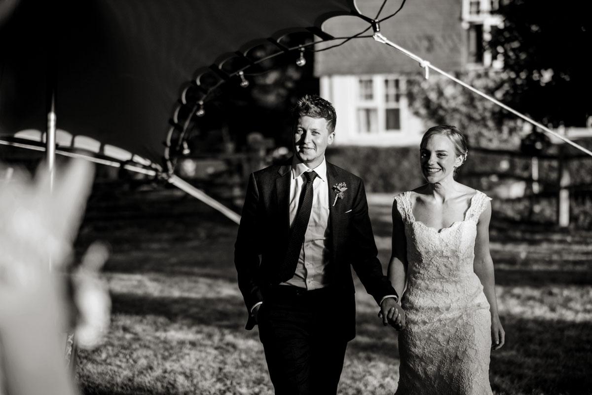 Reportage Wedding Photographers Sussex_039