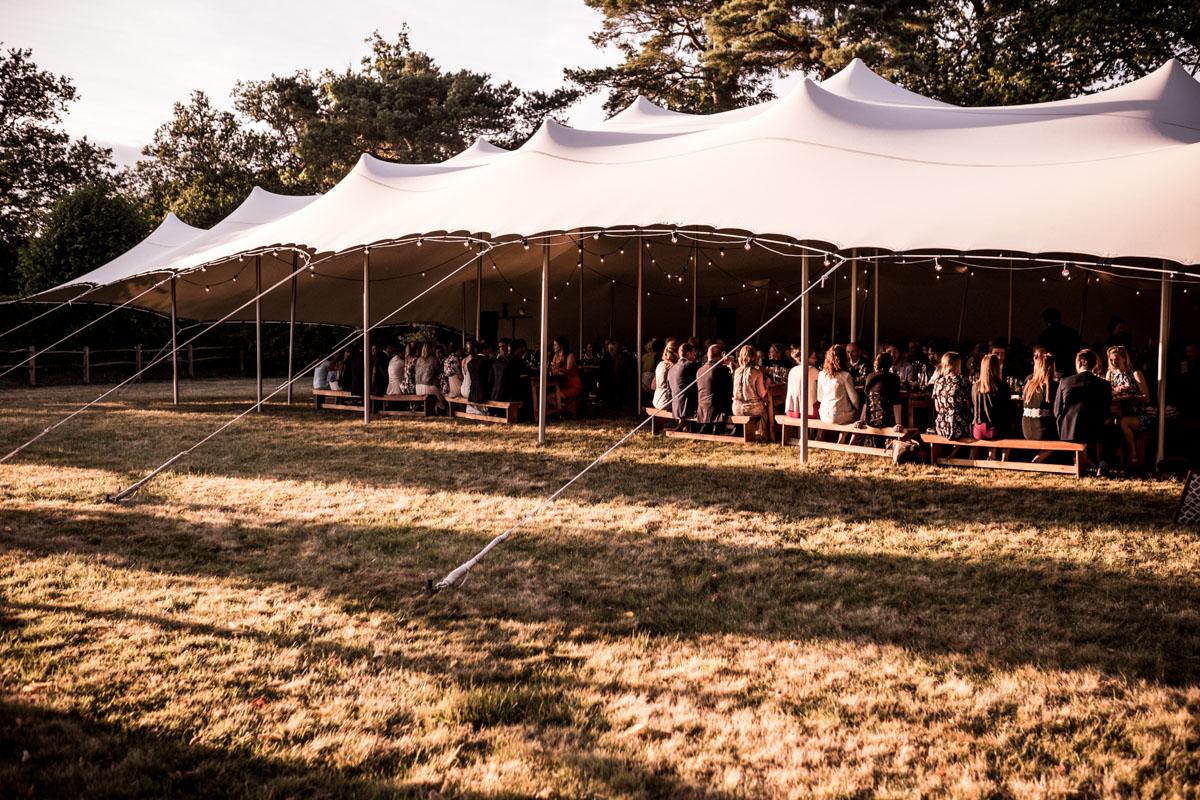 Reportage Wedding Photographers Sussex_040