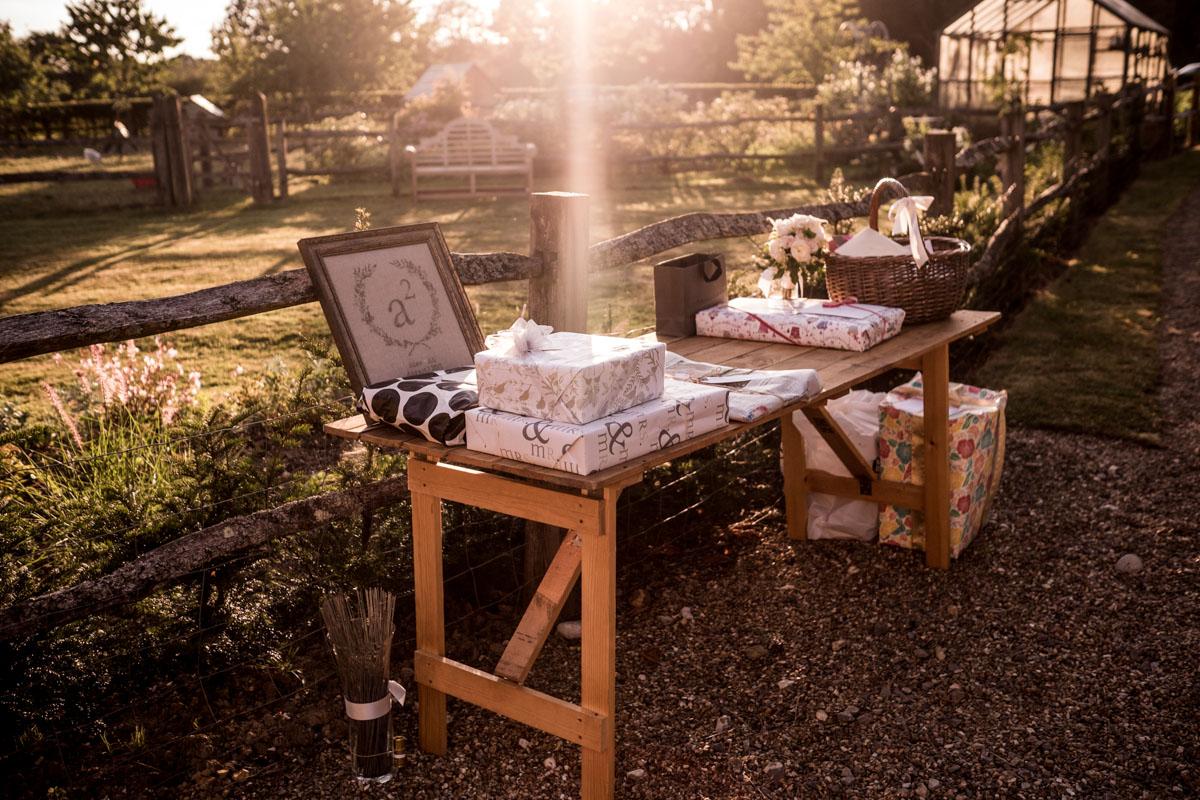 Reportage Wedding Photographers Sussex_041