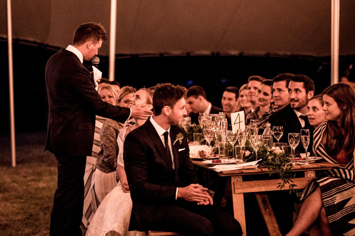 Reportage Wedding Photographers Sussex_043