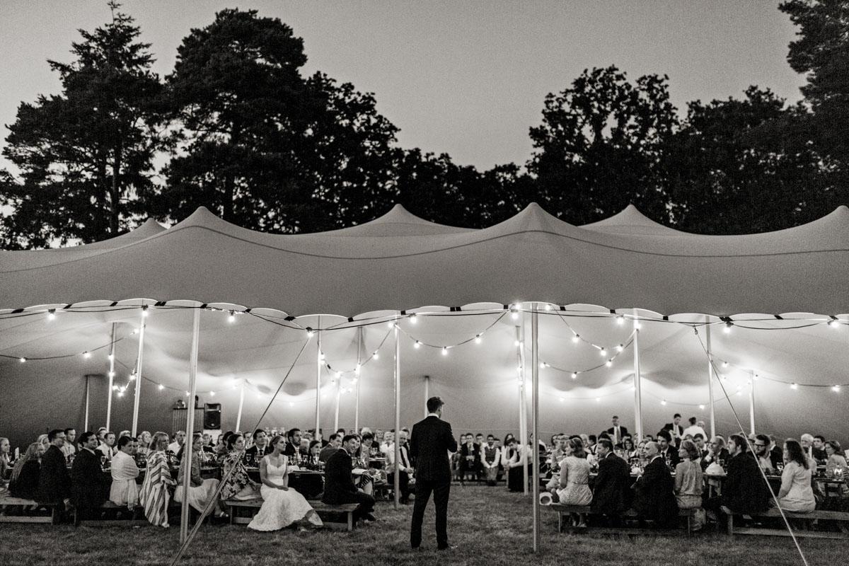 Reportage Wedding Photographers Sussex_042