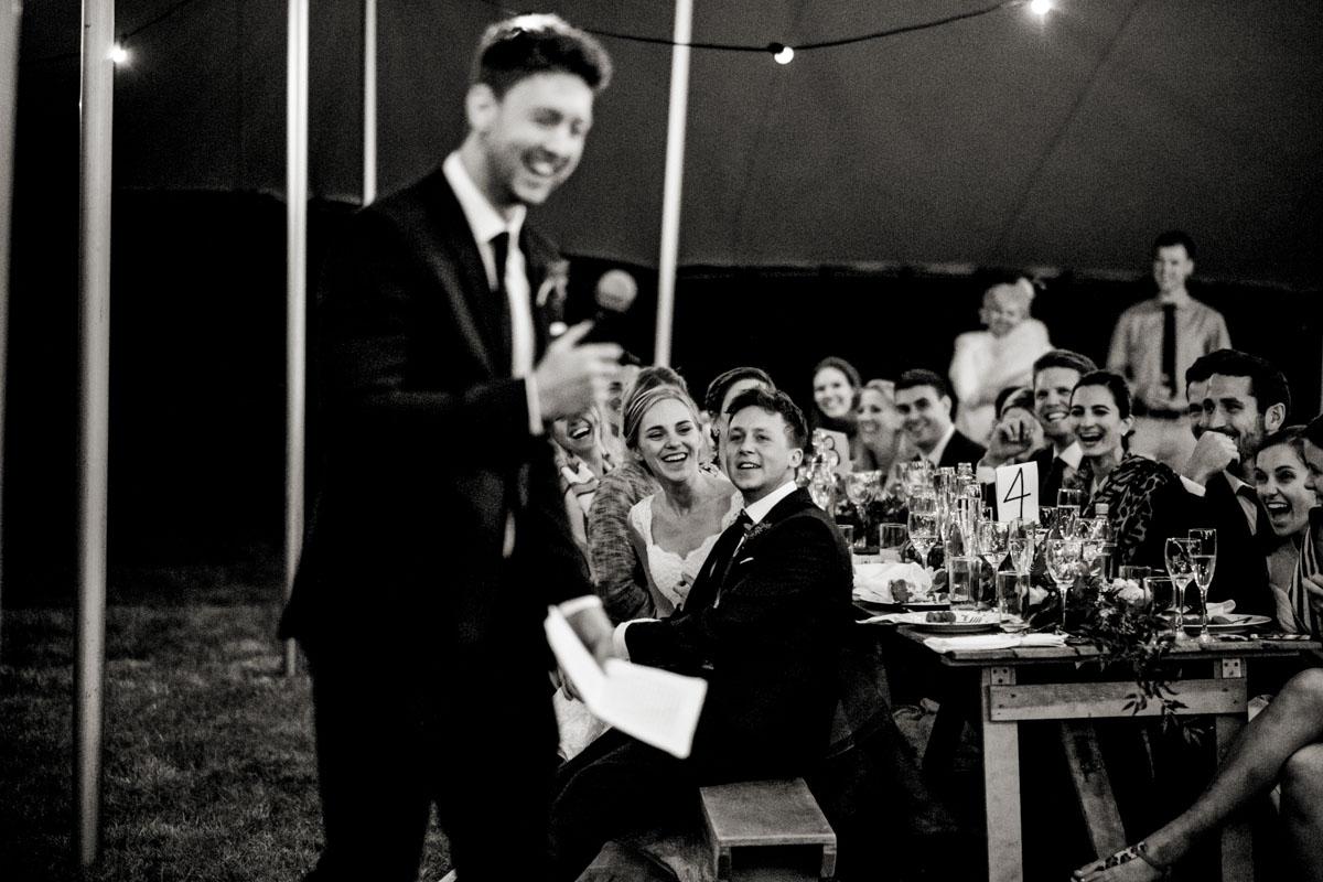 Reportage Wedding Photographers Sussex_045