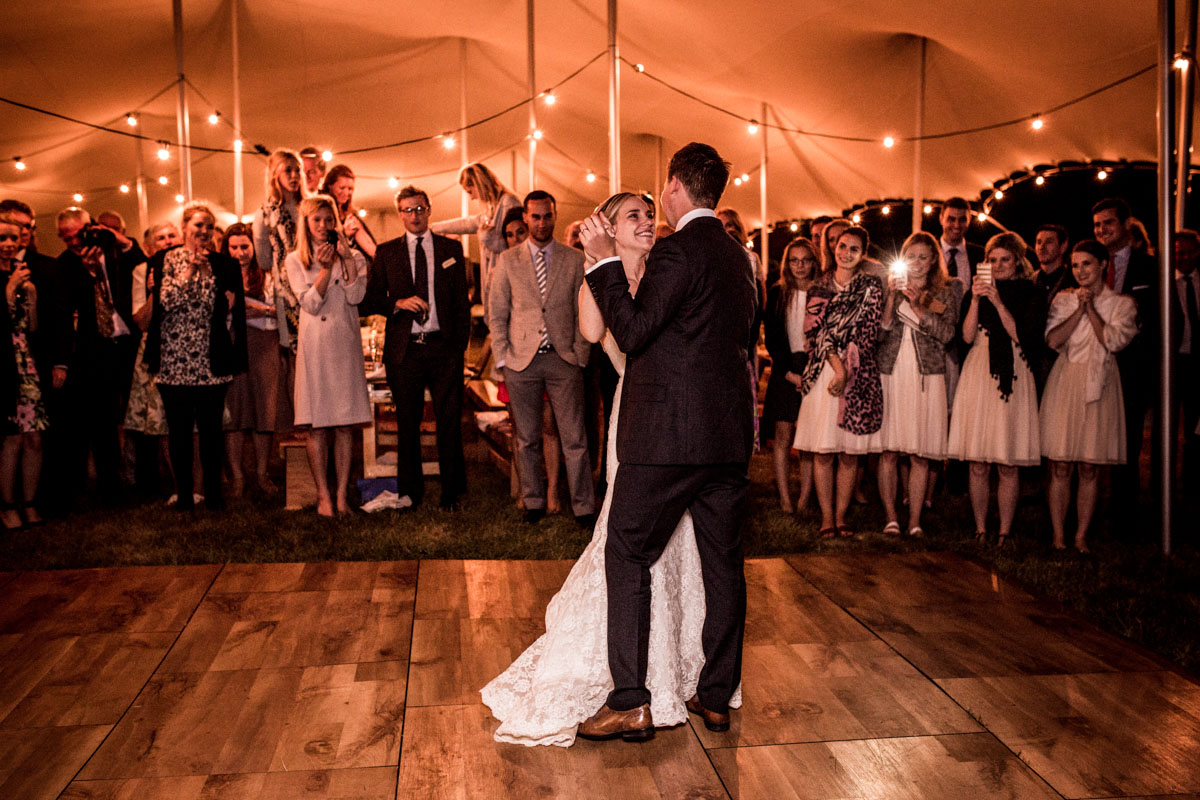 Reportage Wedding Photographers Sussex_046