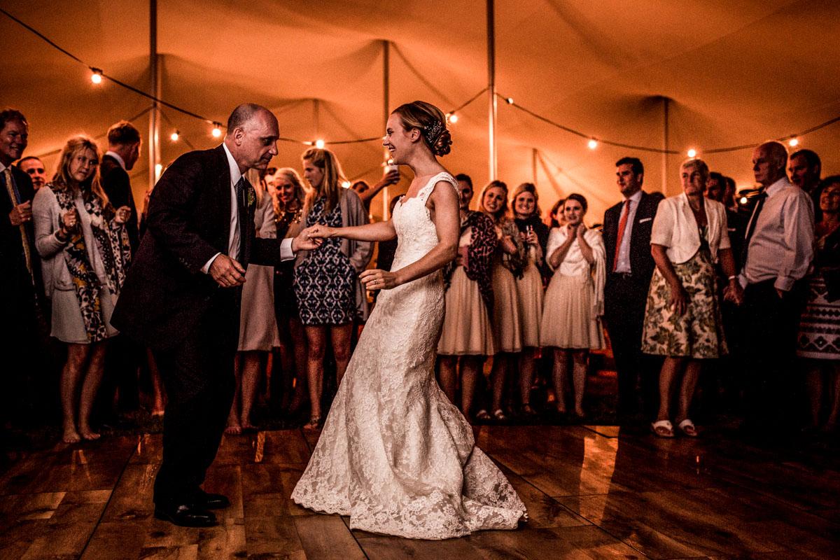 Reportage Wedding Photographers Sussex_048